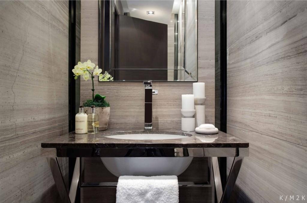 Elegant-Penthouse-Apartment-1-by-Keith-Interior-Design-M2K-Architecture-25