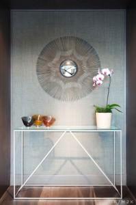 Elegant-Penthouse-Apartment-1-by-Keith-Interior-Design-M2K-Architecture-3