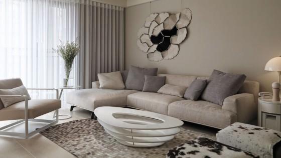 10 prcticos consejos para decorar tu hogar neuarq - Decora Tu Hogar