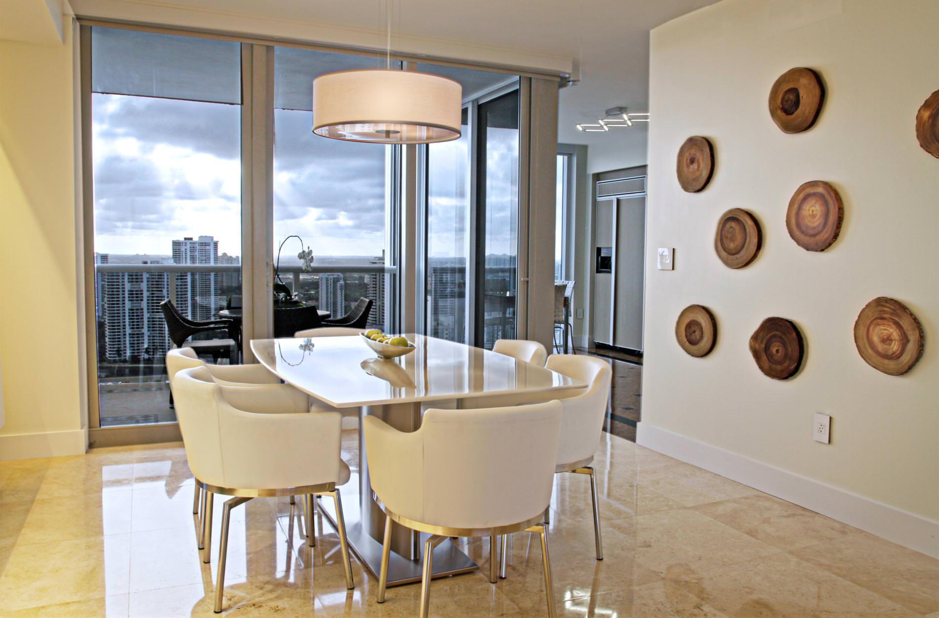 10 pr cticos consejos para decorar tu hogar neuarq for Consejos para decorar tu hogar